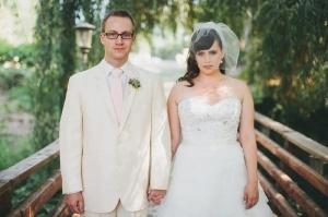 bridal_hair_style
